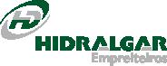 Hidralgar – Equipamentos Electromecanicos S.A.