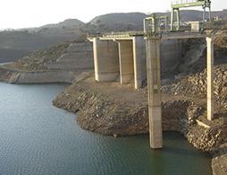 Manutenção de Sistemas de Abastecimento de Água